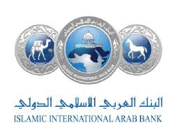 Arab national bank forex